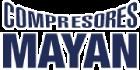 Compresores Mayán