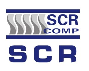 Compresores src